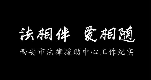 http://www.edaojz.cn/yuleshishang/875971.html